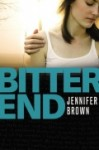 Review: Bitter End