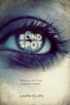 Waiting on Wednesday: Blind Spot