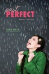 Review: Past Perfect